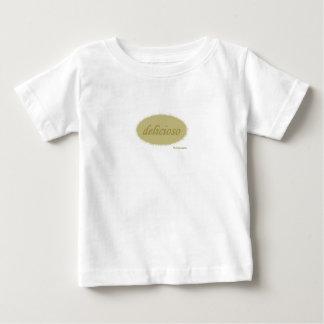 Delicioso Baby Tshirt
