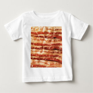 Delicious BACON goodness Baby T-Shirt