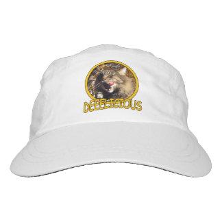 Delicious Cat Hat