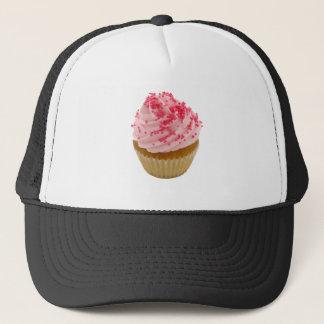 Delicious Cupcake III Trucker Hat
