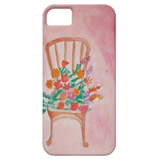 Delicious! iPhone 5 Cover