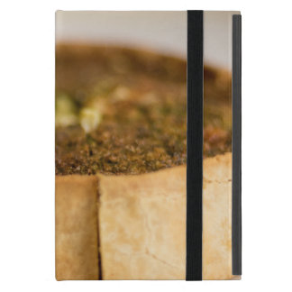 Delicious Quiche iPad Mini Case