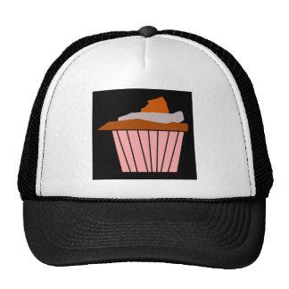 Delicious tasty Cupcake Trucker Hat