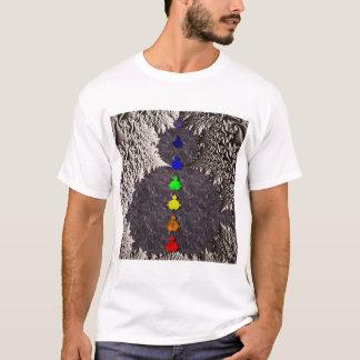 Delightenment T-Shirt