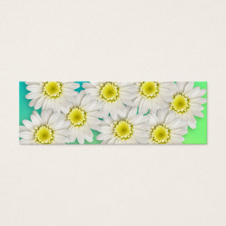 Delightful Daisies Gift Tag