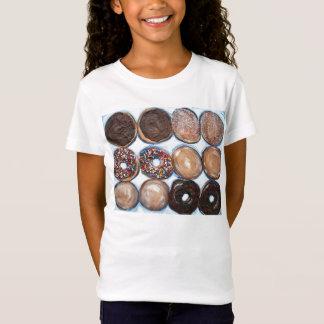 """Delightful Donuts"" T-Shirt"