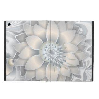 Delightful Terrific Stirring Imaginative iPad Air Case