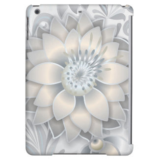 Delightful Terrific Stirring Imaginative iPad Air Covers