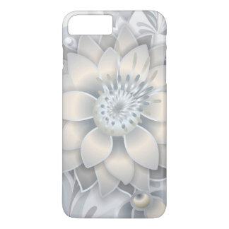 Delightful Terrific Stirring Imaginative iPhone 7 Plus Case