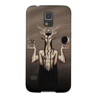 Delirious Death Samsung Galaxy S5 Case