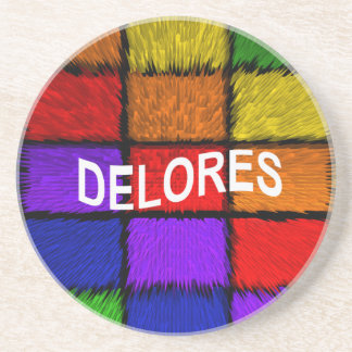 DELORES COASTER