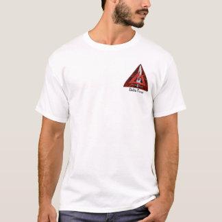 Delta Force SunBurst II T-Shirt