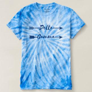 Delta Gamma | Arrow T-shirt