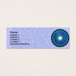 Delta Sol Profile Cards
