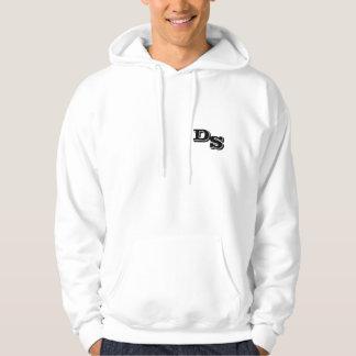 delta squad hoodie