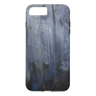 Deluge 2014 iPhone 7 plus case