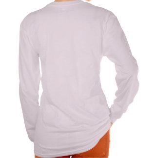 Demand Excellence Shirt