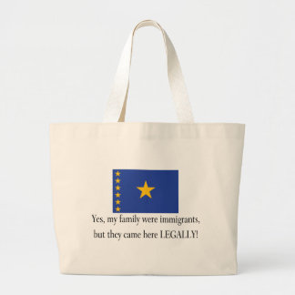 Democratic Republic of the Congo Bags