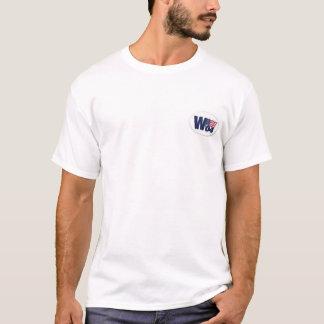 DEMOCRATS ARE DORKS T-Shirt