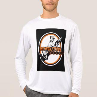 Demolition Dolls T-Shirt
