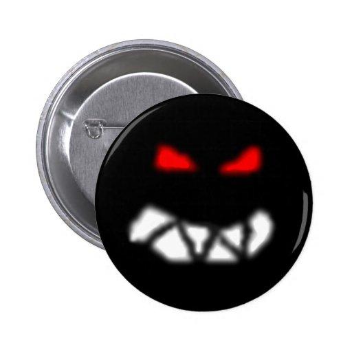 Demon Button