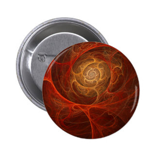 Demon portal pinback buttons