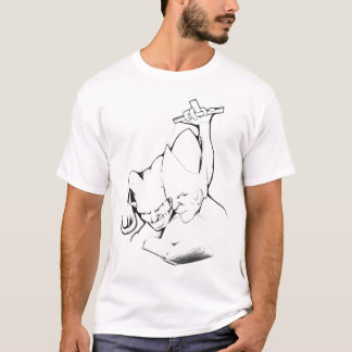Demon preyer T-Shirt