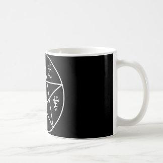 Demon Trap Mug