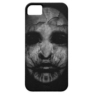 Demonic iPhone 5 Covers