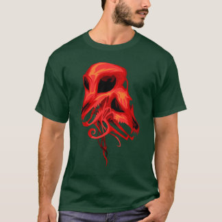 Demonoka T-Shirt