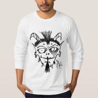 DemonWear Goblin Shirt