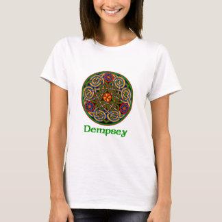 Dempsey Celtic Knot T-Shirt
