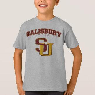 DEMPSEY, JEANNE T-Shirt