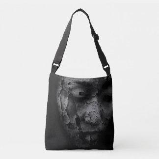Demure Crossbody Bag
