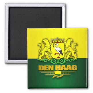 Den Haag (The Hague) Magnet