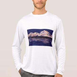 Denali microfiber T-Shirt