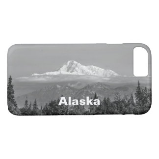 Denali (Mt. McKinley) iPhone 8/7 Case