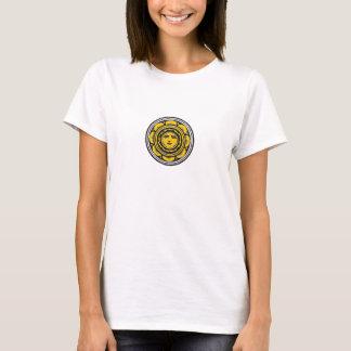 Denari III T-Shirt
