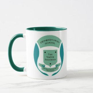 Denbigh High Mug