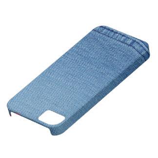 Denim iPhone 5 Case