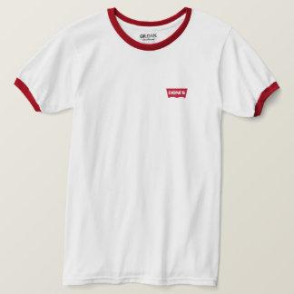 Deni's T-Shirt