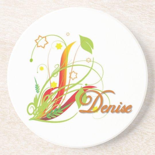 Denise Coaster