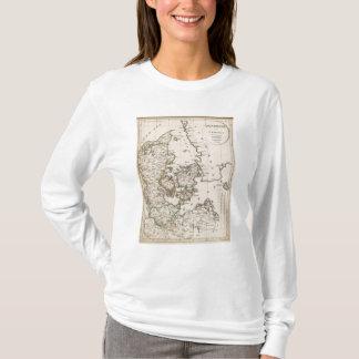 Denmark 6 T-Shirt
