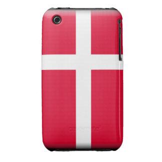 Denmark BlackBerry Bold Case