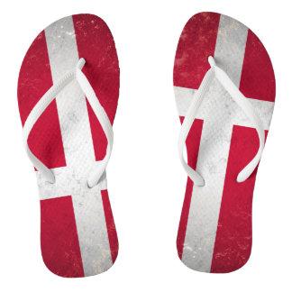 Denmark Flip Flops