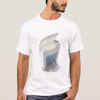 Dental floss T-Shirt