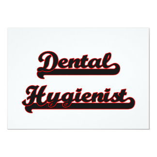 career dental hygiene essay Essay my career goal of becoming a dental hygienist johnson mrs ornes 07november2011 my career goal of becoming a dental hygienist ever wonder why your dentist doesn't actually clean your teeth.