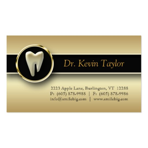 Tooth Logo Gifts T Shirts Art Posters & Other Gift