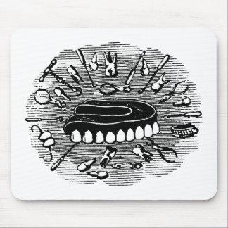 Dental Mousepad