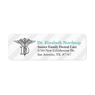 Dental Office Custom